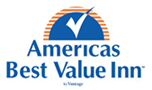 Americas Best Value Inn Cheshire Hotel